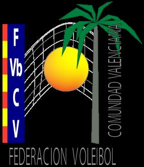 Federación de Voleibol de la Comunidad Valenciana